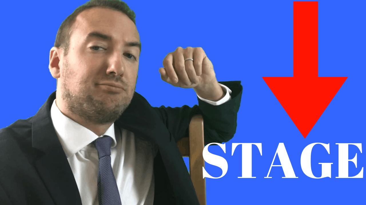 conseils pour réussir son entretien de stage