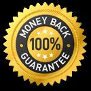 garanti satisfait ou remboursé