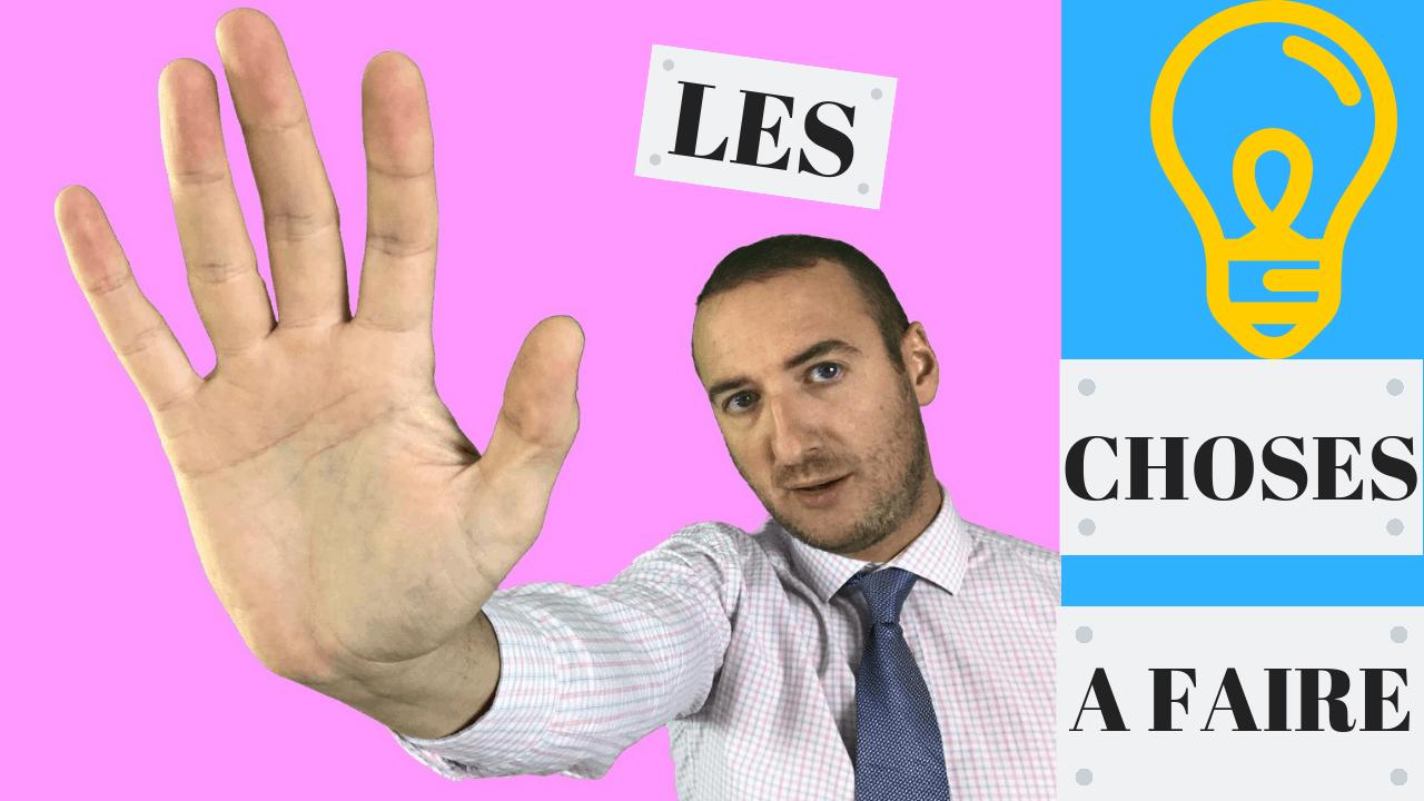 5 choses à faire avant son entretien d'embauche