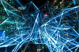 un métier d'avenir lié à la data