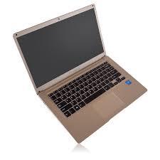 utiliser un ordinateur portable pour réussir son entretien de stage