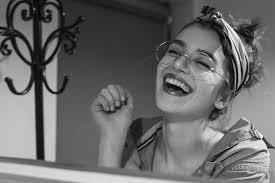 le sourire pour faire une bonne impression en entretien d'embauche