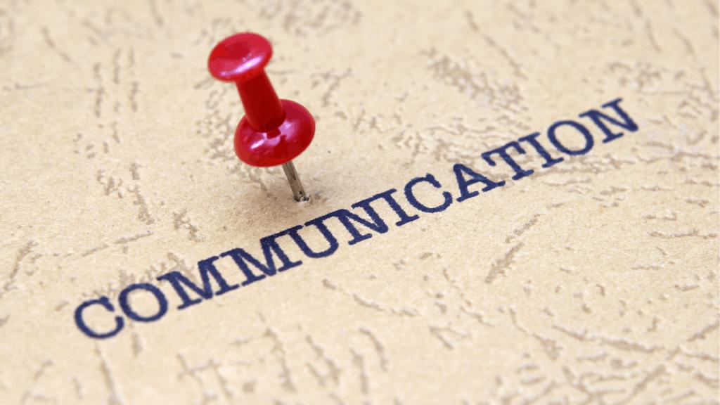 la communication non verbale en entretien d'embauche