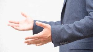 maîtriser sa communication non verbale en entretien