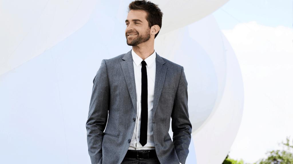 l'importance de respecter le code vestimentaire en entretien d'embauche