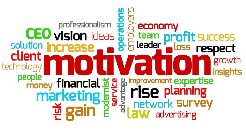 comment bien expliquer sa motivation pour un poste?