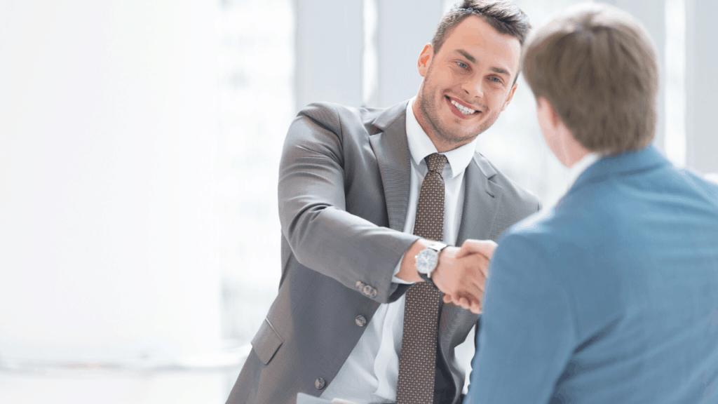 l'importance de bien choisir son manager en ESN