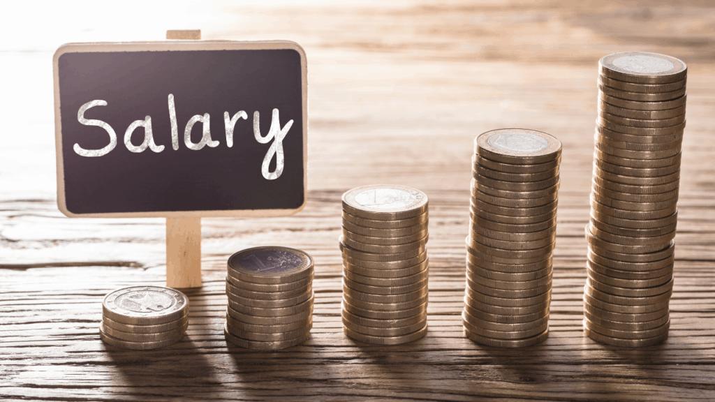 parler de rémunération