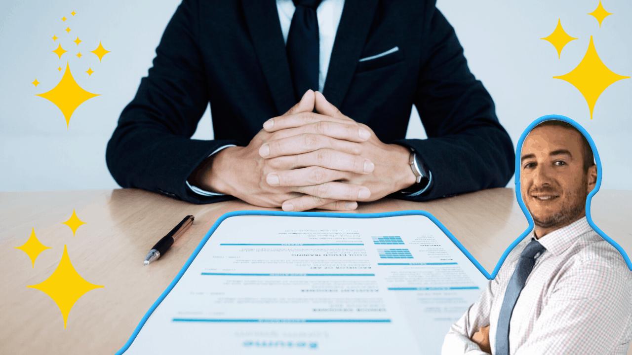 15 conseils pour réussir vos entretiens d'embauche