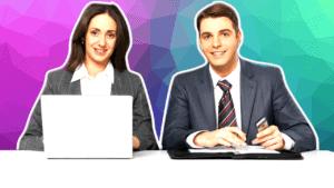 8 conseils d'un expert en recrutement pour préparer votre entretien d'alternance
