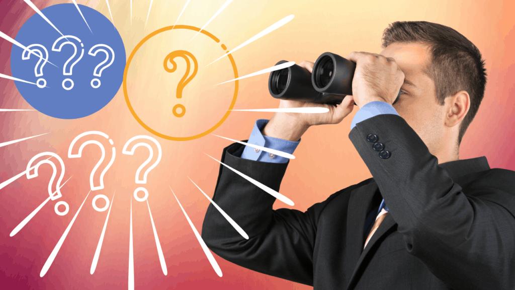 comment bien anticiper les questions d'un recruteur lors du second entretien d'embauche