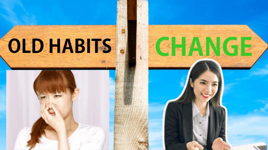 Les 7 mauvaises habitudes à éviter en entretien d'embauche