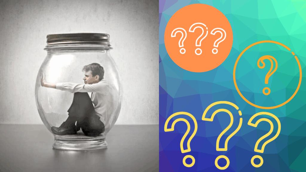 le piège est de ne pas poser de question à un second entretien d'embauche