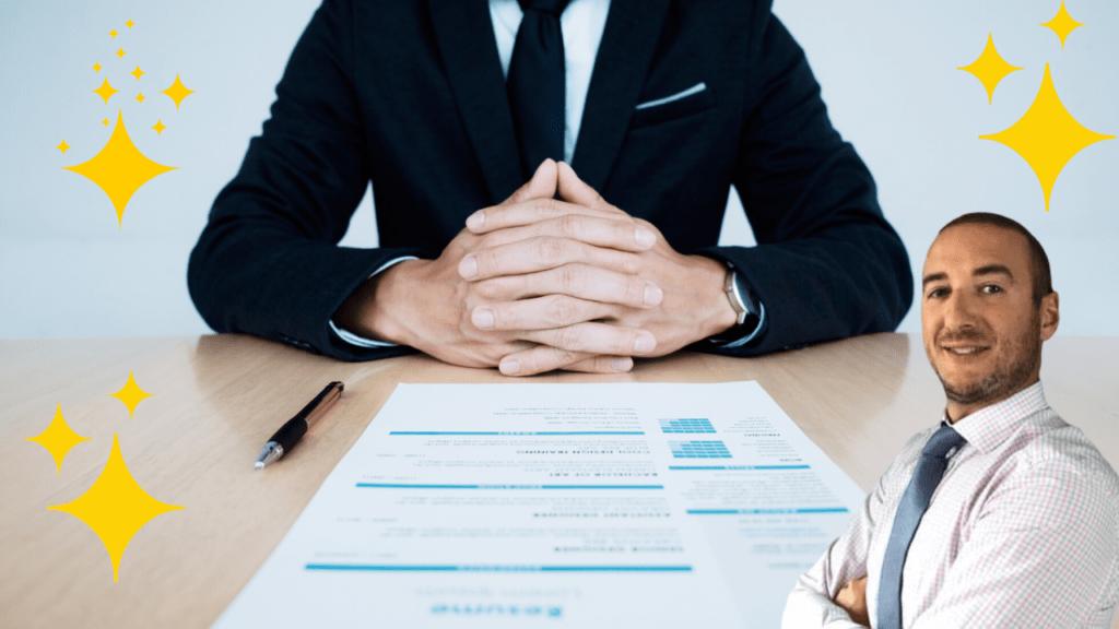 15 conseils pour réussir son entretien d'embauche