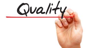 comment parler de vos qualités en entretien pour une alternance?