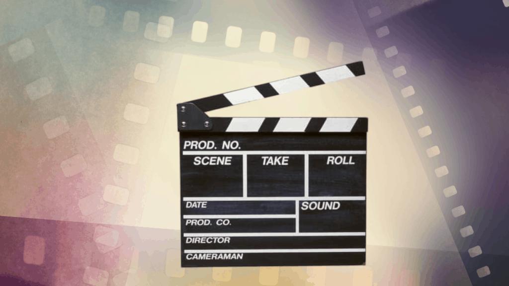 se filmer permet d'améliorer son langage non verbal