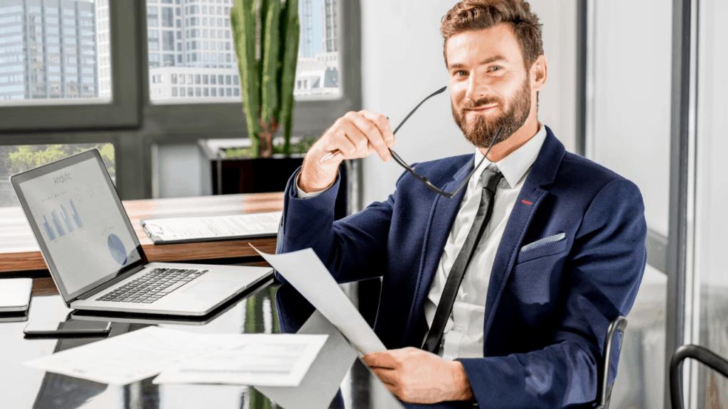 comment bien relancer le recruteur après l'entretien d'embauche?