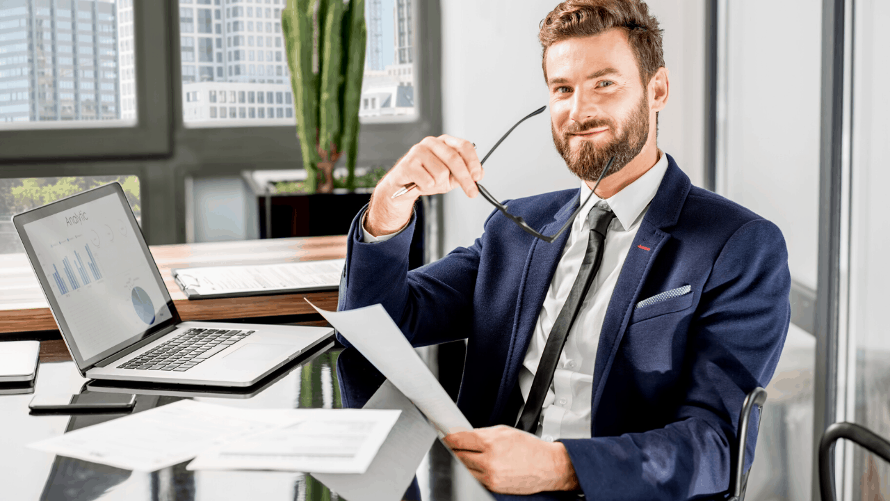 comment bien se renseigner sur l'entreprise et sur le recruteur?