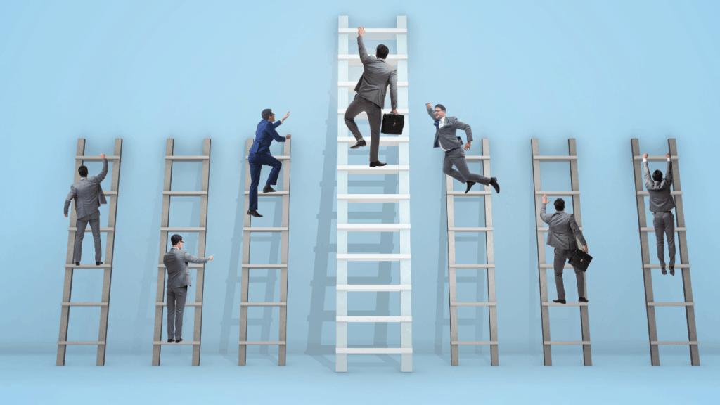 les opportunités de carrière pour un développeur