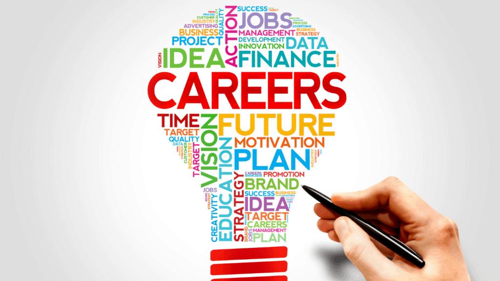 quel choix de carrière lorsque l'on est business analyst?
