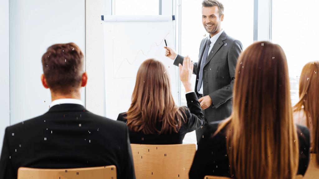 quelle formation faut-il faire pour devenir développeur?