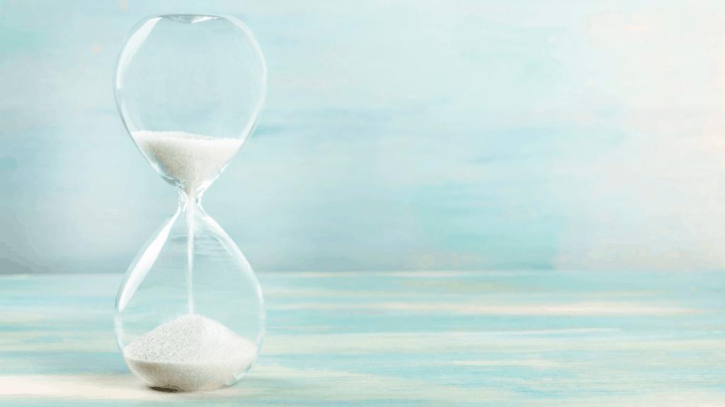 comment mesurer le temps d'un entretien d'embauche