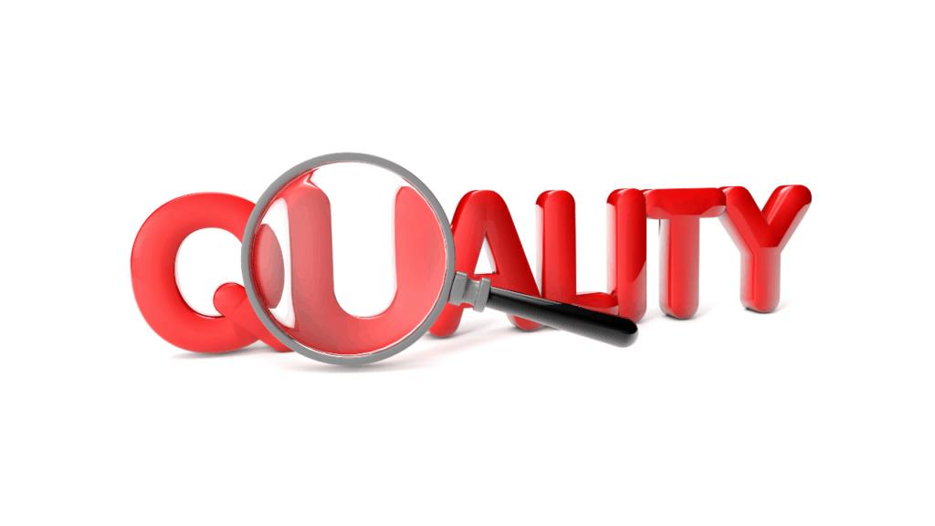savoir parler de ses qualités à un recruteur en entretien d'embauche