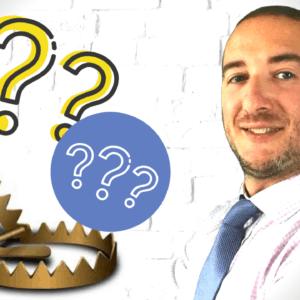 Formation répondre aux questions pièges